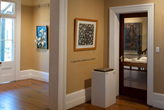 Our current exhibitions