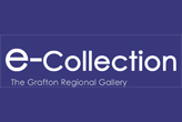 Image for e-collection newsletter Category