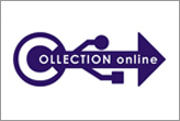 Image for Collection Online Category