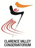 CV Conservatorium logo