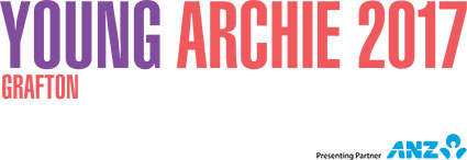 Young Archie 2017 logo