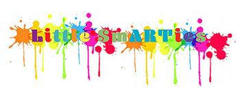 Little Smarties logo 2017